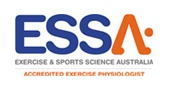 ESSA_AEP_logo_PMS